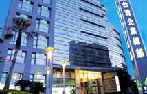 대만의 대표적 음성 반도체 전문기업 APLUS